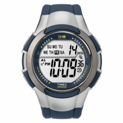 Мужские часы Timex 1440 Sports Digital Tx5k239