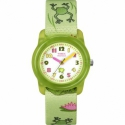 Детские часы Timex YOUTH Kids Froggie Tx7b705