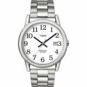 Мужские часы Timex EASY READER  Tx2n169