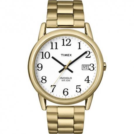Мужские часы Timex EASY READER Tx2n171