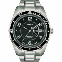Мужские часы Timex SL Calendar Tx2m506
