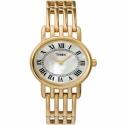 Женские часы Timex STYLE Park Ave Tx2m494