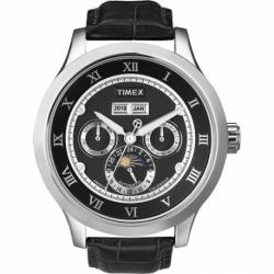 Мужские часы Timex SL Automatics Calendar Tx2n292