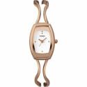 Женские часы Timex STYLE Bangle Tx2n308
