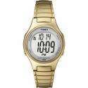 Женские часы Timex CLASSIC Digital Tx2n312