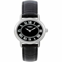 Женские часы Timex STYLE Park Ave Tx2m497
