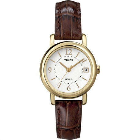 Женские часы Timex STYLE DRESS Tx2n334