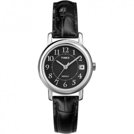 Женские часы Timex STYLE DRESS Tx2n335