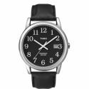 Мужские часы Timex EASY READER Tx2n370