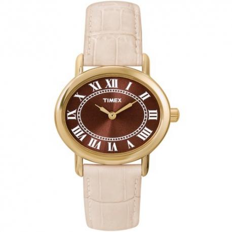 Женские часы Timex STYLE Park Ave Tx2m499