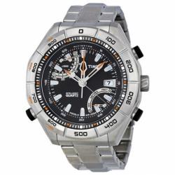 Мужские часы Timex EXPEDITION E-Altimeter Tx49791