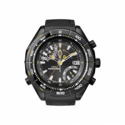 Мужские часы Timex EXPEDITION E-Altimeter Tx49795