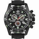 Мужские часы Timex EXPEDITION Dive Chrono Tx49803