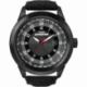 Мужские часы Timex EXPEDITION Aviator Tx49820