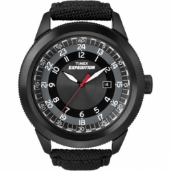 Мужские часы Timex EXPEDITION Aviator Tx49820