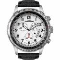 Мужские часы Timex EXPEDITION Aviator Chrono Tx49824