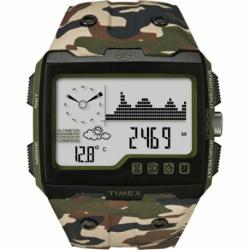Мужские часы Timex EXPEDITION WS4 Tx49840