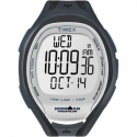 Мужские часы Timex IRONMAN Triathlon Sleek 150Lp TAP Tx5k251