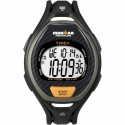 Мужские часы Timex IRONMAN Triathlon Sleek 50Lp Tx5k335