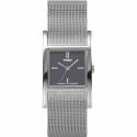 Женские часы Timex STYLE Mesh Tx2j911