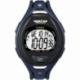 Мужские часы Timex IRONMAN Triathlon Sleek 50Lp Tx5k337