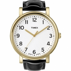 Мужские часы Timex EASY READER Original Tx2n384