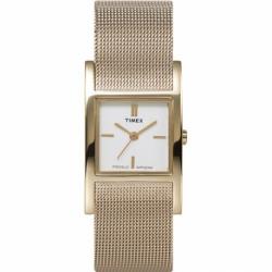 Женские часы Timex STYLE Mesh Tx2j921