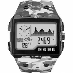 Мужские часы Timex EXPEDITION WS4 Tx49841