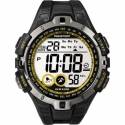 Мужские часы Timex MARATHON Tx5k421
