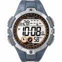 Мужские часы Timex MARATHON  Tx5k424