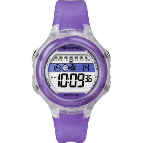Женские часы Timex MARATHON Tx5k427
