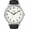 Мужские часы Timex EASY READER Original Tx2n338