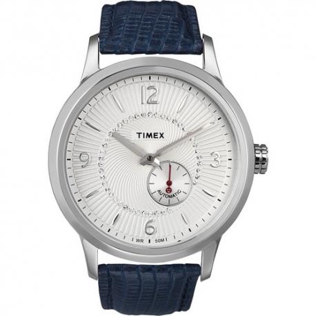 Женские часы Timex T Automatics Tx2n351