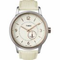 Женские часы Timex T Automatics Tx2n352