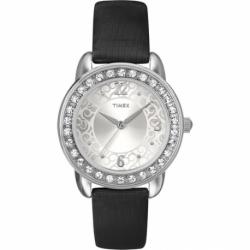 Женские часы Timex FEMININE Tx2n446