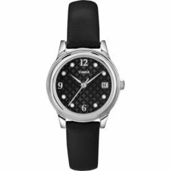 Женские часы Timex FEMININE Eclipse Tx2n450
