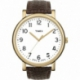 Мужские часы Timex EASY READER Original Tx2n473