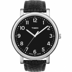 Мужские часы Timex EASY READER Original Tx2n474