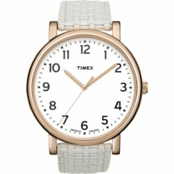 Мужские часы Timex EASY READER Original Tx2n475