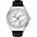 Мужские часы Timex T IQ Calendar Tx2n503