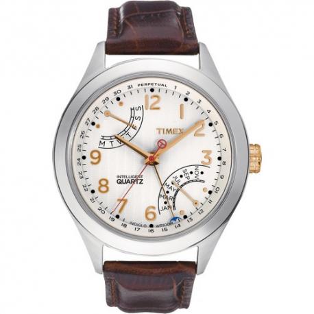 Мужские часы Timex T IQ Calendar Tx2n504