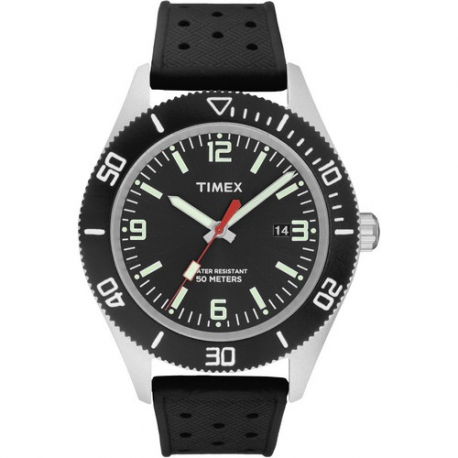 Мужские часы Timex SPORTS Original Tx2n534
