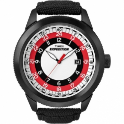Мужские часы Timex EXPEDITION Aviator Tx49821
