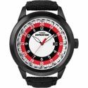 Мужские часы Timex EXPEDITION Aviator Tx49821