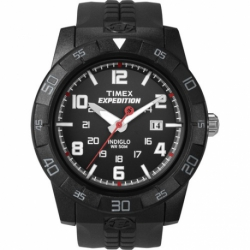 Мужские часы Timex EXPEDITION Rugged Core Tx49831