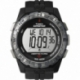 Мужские часы Timex EXPEDITION Vib Alarm Tx49851