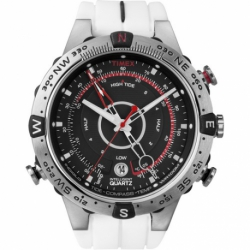 Мужские часы Timex Intelligent Quartz Tide Compass Tx49861