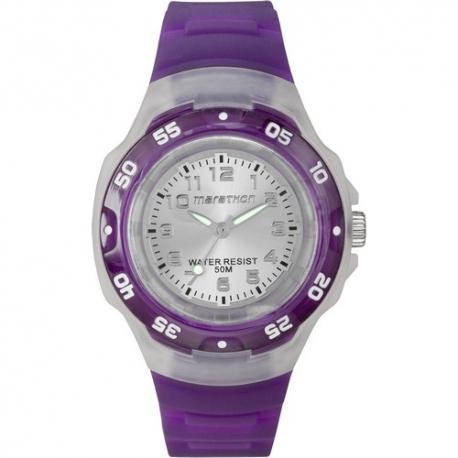 Женские часы Timex MARATHON Tx5k503