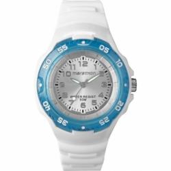 Женские часы Timex MARATHON Tx5k504