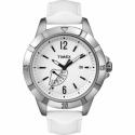 Женские часы Timex RETROGRADE Tx2n511